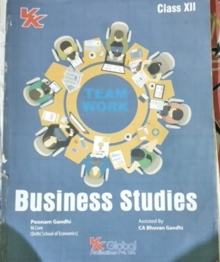 function-management-and-business-studies-big-0