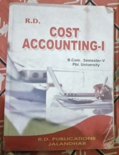 accounting-and-cost-accounting-big-0