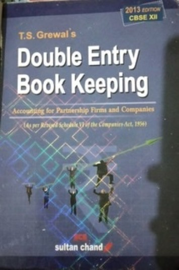 accounting-and-cost-accounting-big-1