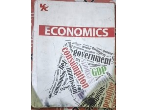 economics-small-0