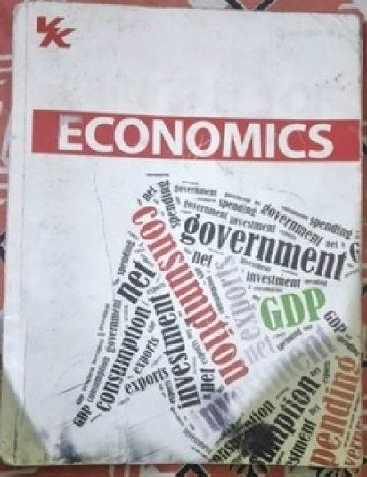 economics-big-0