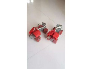 rollers-skets-small-1