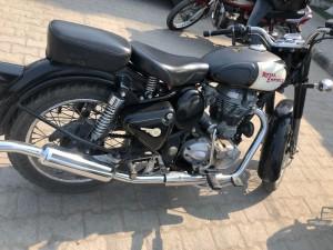 royal-enfield-bike-small-1