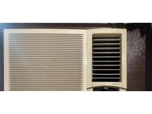 voltas-air-conditioner-small-0