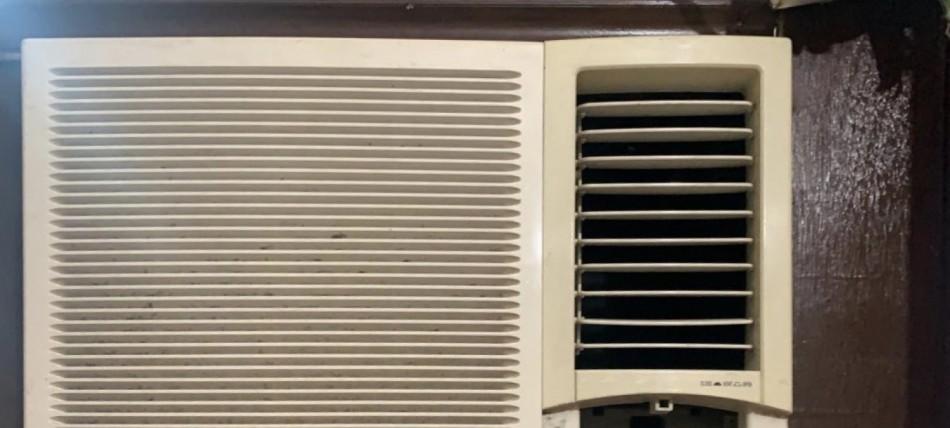 voltas-air-conditioner-big-0
