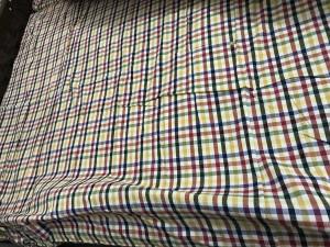 mattress-small-0