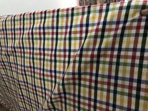 mattress-small-2
