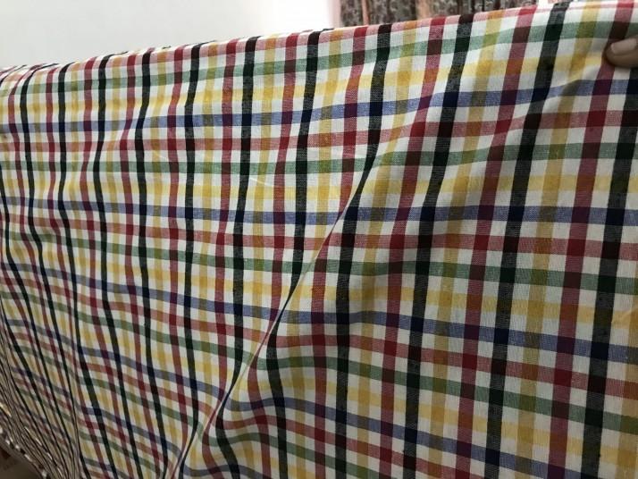 mattress-big-2