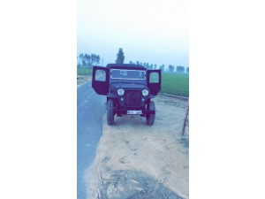 jeep-small-1