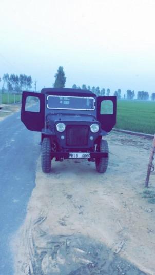 jeep-big-1