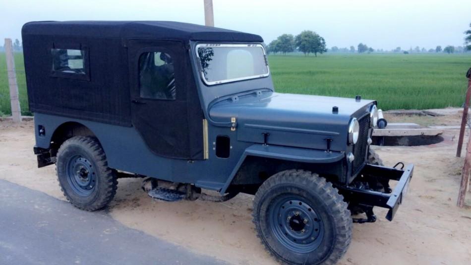 jeep-big-0
