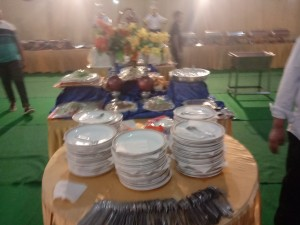 all-type-of-tent-and-crockery-small-3