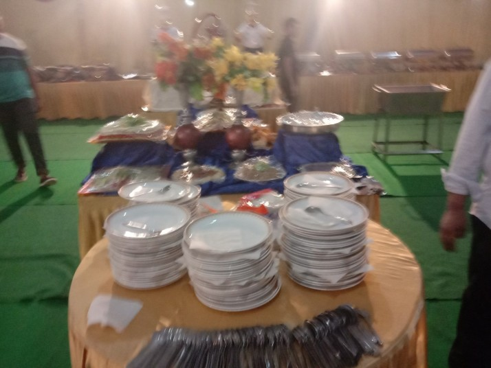 all-type-of-tent-and-crockery-big-3