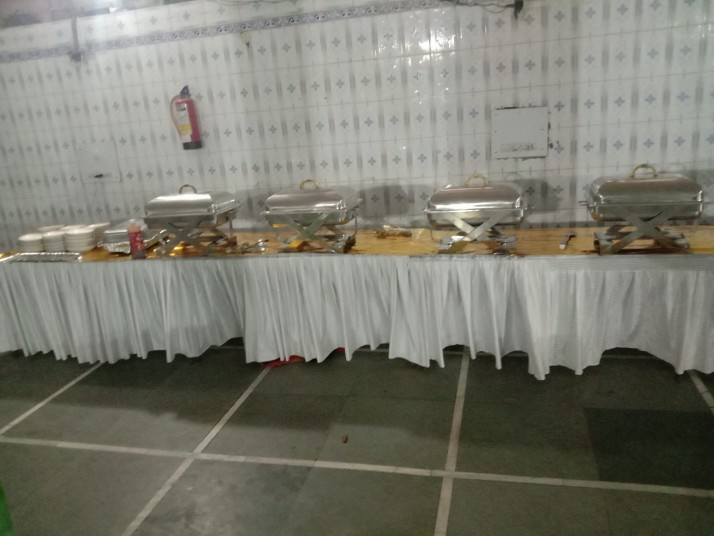 all-type-of-tent-and-crockery-big-0