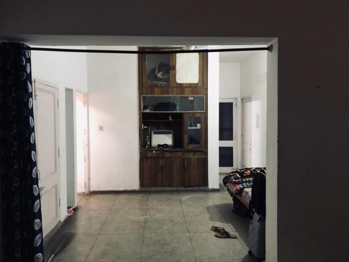 flat-on-rent-big-0