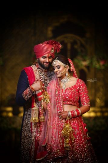 wedding-photography-big-1