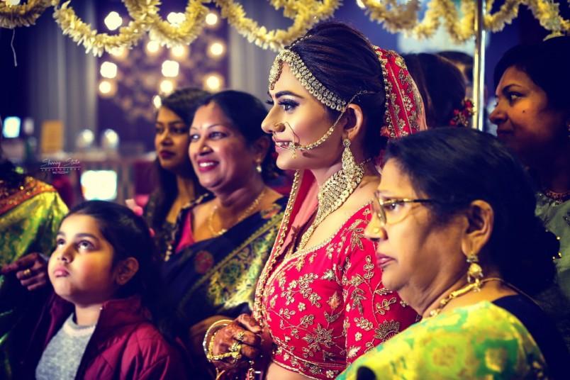 wedding-photography-big-0