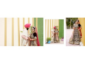 wedding-photography-small-4