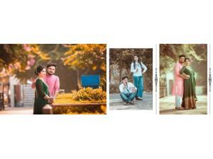 pre-weddings-small-1
