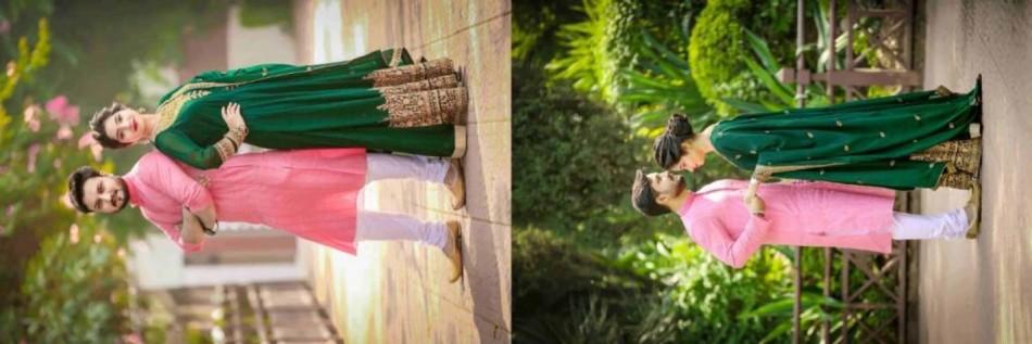 pre-weddings-big-2