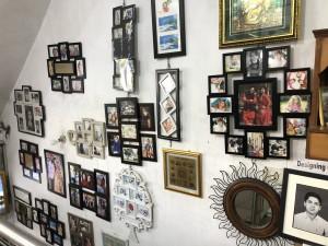 studio-portraits-album-making-small-1