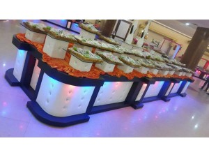 all-kind-of-catering-services-with-veg-and-non-veg-menu-small-2