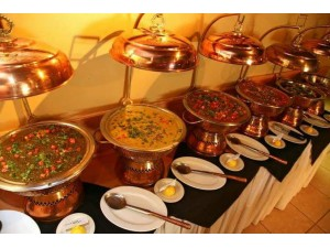 all-kind-of-catering-services-with-veg-and-non-veg-menu-small-1