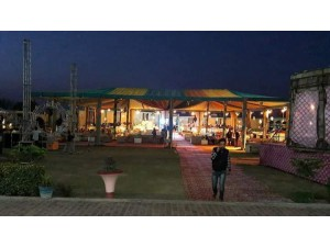 all-kind-of-catering-services-with-veg-and-non-veg-menu-small-3