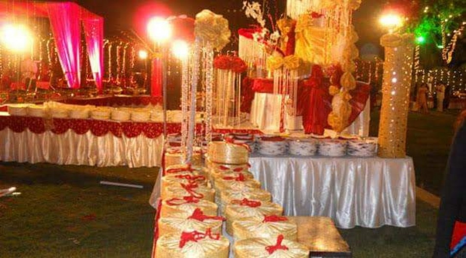 all-kind-of-catering-services-with-veg-and-non-veg-menu-big-0