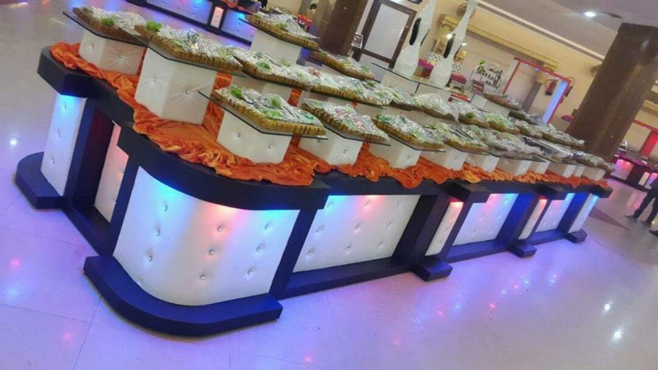 all-kind-of-catering-services-with-veg-and-non-veg-menu-big-2