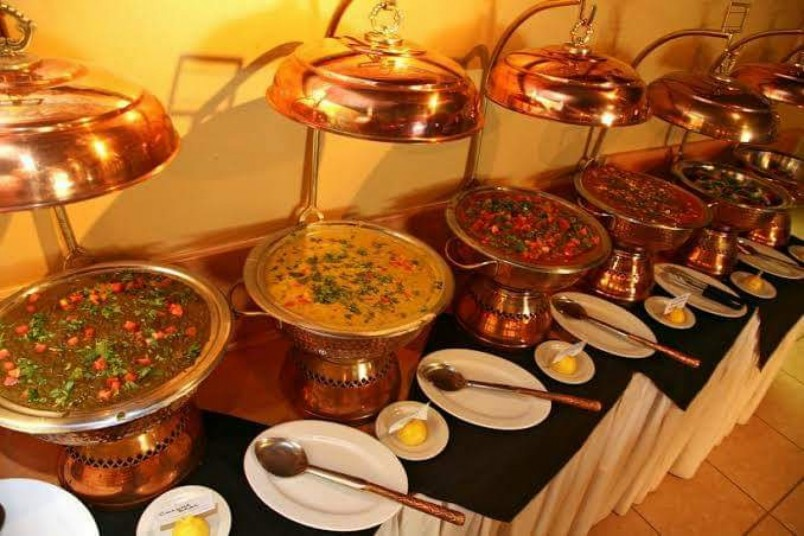 all-kind-of-catering-services-with-veg-and-non-veg-menu-big-1