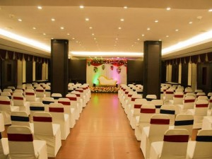 banquet-hall-small-0
