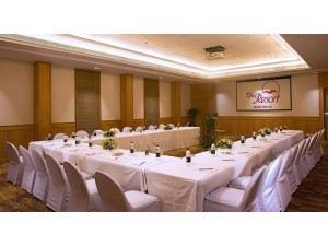 banquet-hall-small-1
