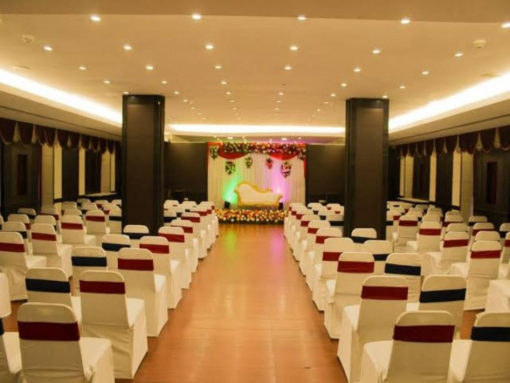 banquet-hall-big-0