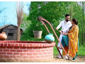 jagbir-photography-best-photogharpher-in-mohali-wedding-photography-prewedding-small-1