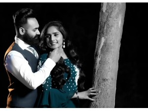 jagbir-photography-best-photogharpher-in-mohali-wedding-photography-prewedding-small-4
