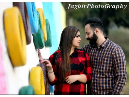 Jagbir Photography ,best photogharpher in mohali, wedding photography , prewedding,