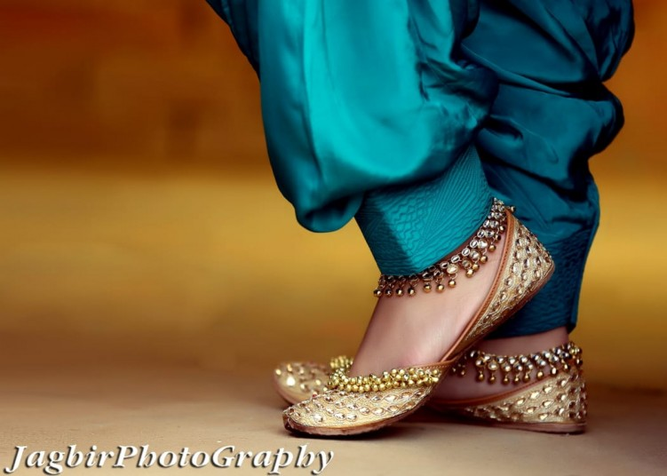 jagbir-photography-best-photogharpher-in-mohali-wedding-photography-prewedding-big-3