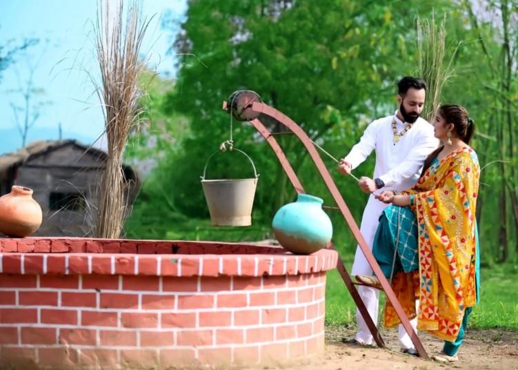 jagbir-photography-best-photogharpher-in-mohali-wedding-photography-prewedding-big-1
