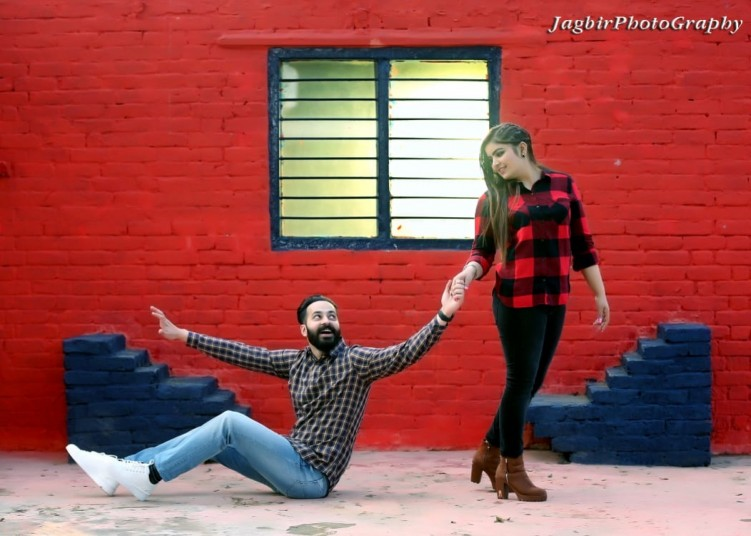 jagbir-photography-best-photogharpher-in-mohali-wedding-photography-prewedding-big-2