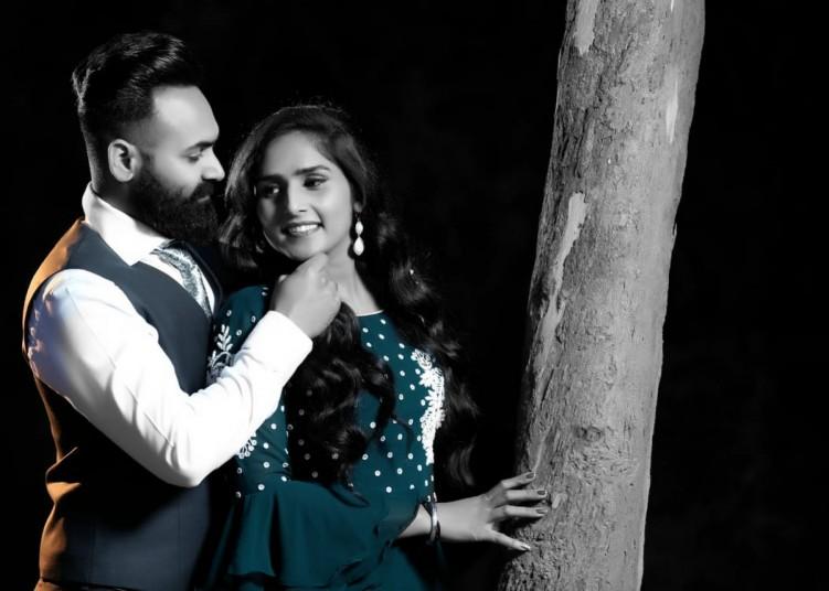 jagbir-photography-best-photogharpher-in-mohali-wedding-photography-prewedding-big-4