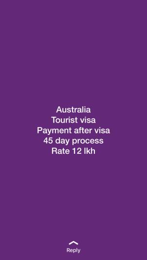 immigration-tourist-visa-consultant-big-1