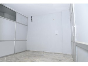 cabin-space-for-office-small-1