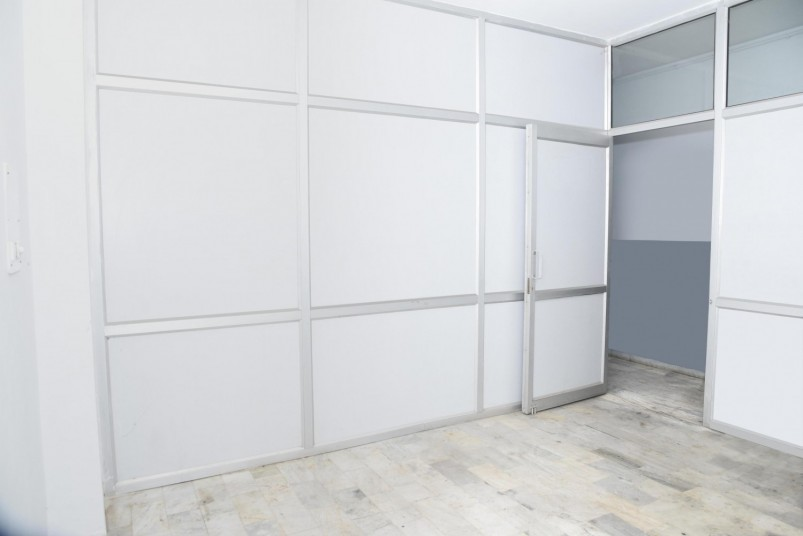 cabin-space-for-office-big-0