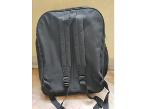 school-bag-small-1