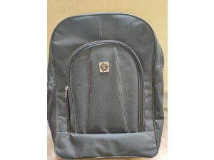 school-bag-small-0