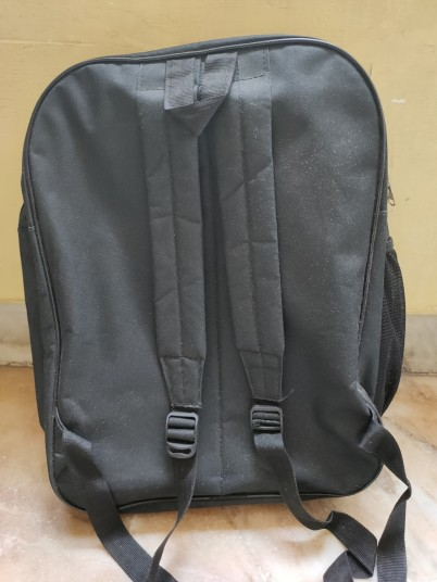 school-bag-big-1