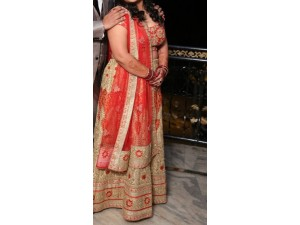 red-golden-lehnga-small-1