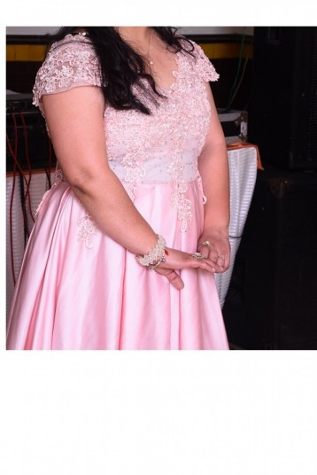 baby-pink-gown-big-1