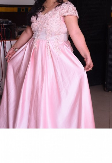 baby-pink-gown-big-2